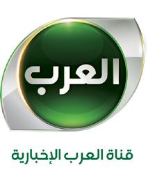 alarab-tv
