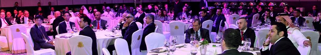 awards-delegates