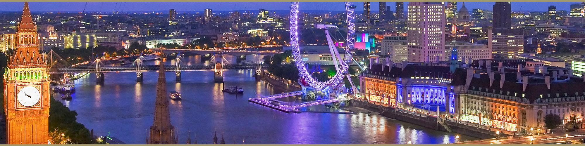 copy-london-pana.jpg
