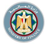 ministry-finance-egypt