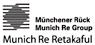 munich-small