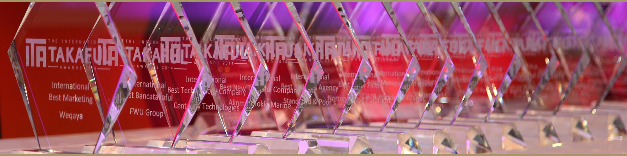 takaful-awards-featured
