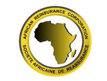 AfricaRE-logo-main-s