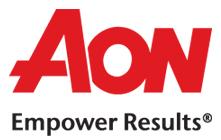 AonEmpower-logo-side