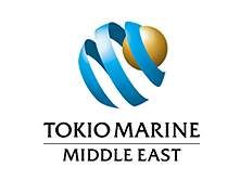 Tokio-marine-ME-featured2
