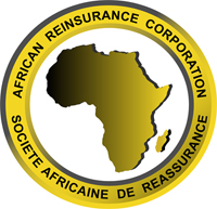 africaRe