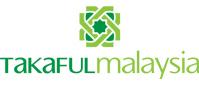 takaful-Malaysia-small