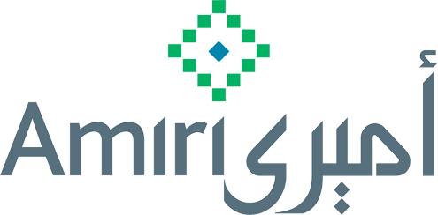 amiri-main-logo