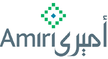 amiri-side-logo