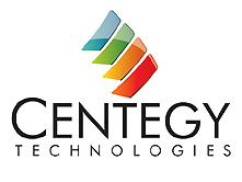 centegy-logo-side