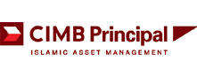 cimb-logo-featured3