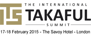 The International Takaful Summit