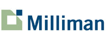 milliman-logo-side