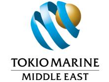 Tokio-marine-ME-featured