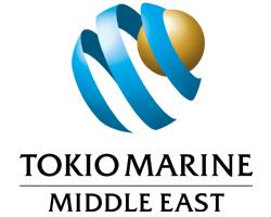 Tokio-marine-ME