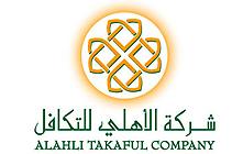 alahli-takaful-f