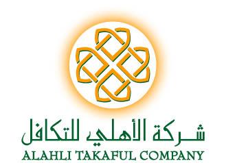 alahli-takaful