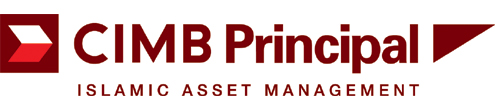 CIMB Principal Islamic Asset Management