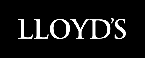lloyds-logo-black