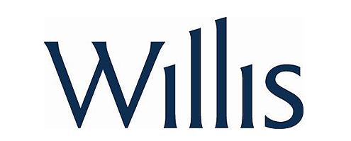willis-main-logo