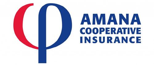 amana-coop