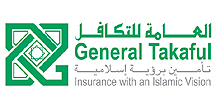 general-takaful-side-logo
