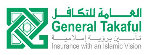 general-takaful