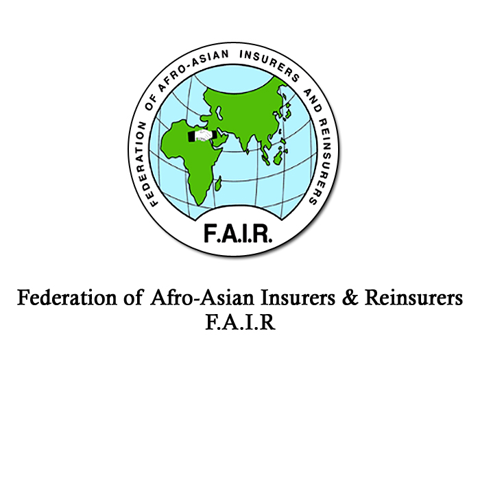 Afro asian advisory services