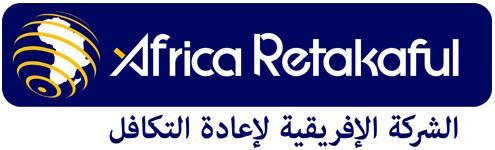 africa-retakaful-logo-L