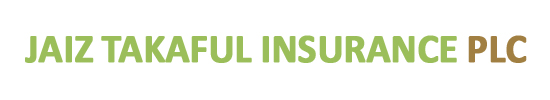 Image result for Jaiz Takaful Insurance Plc