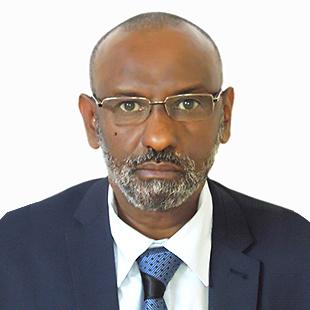 Omer Elfaroug Ahmed