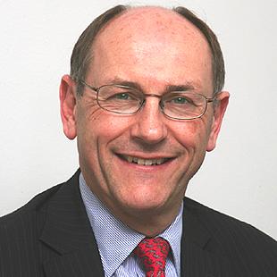 James Bagshaw