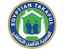 Egyptian Takaful Property