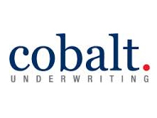 Cobalt Underwriting