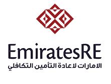 EmiratesRE