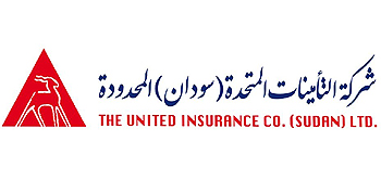 The United Insurance Company (Sudan) Ltd