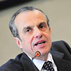 Dr. Alberto Brugnoni