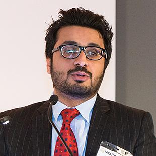 Ali Murtaza